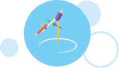 Ixl Math Online Math Practice