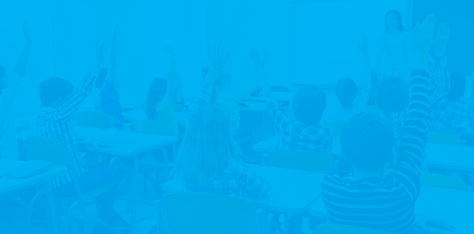 IXL   Math, Language Arts, Science, Social Studies, and Spanish
