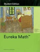 IXL skill plan | 3rd grade plan for Eureka Math Common Core Curriculum