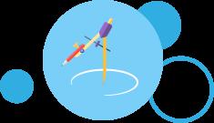 ixl math  learn math online ixl math