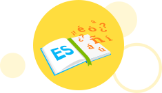 IXL Spanish | Learn Spanish online