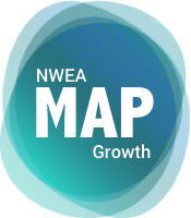 IXL skill plan | NWEA® MAP Growth plan for grades 6+ on cps tier map, middle school map, national weather temperature map, nevada test site map, google map, northwest ark map, gravette ar map, national park service map, terra nova map, nsa map, math map, american red cross map, warrior cats map, ncc map, star map, india political map, common core map, blank map, home map, destiny map,