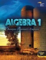 IXL - Curriculum alignments