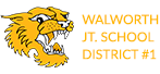Walworth Jt. School District #1