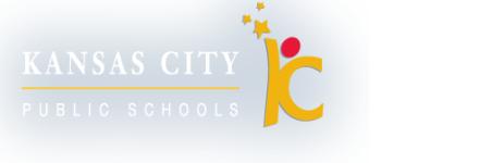 IXL - Kansas City Public Schoo...