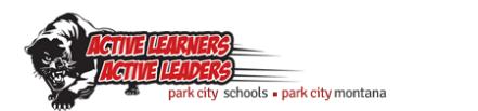 IXL - Park City Schools #5