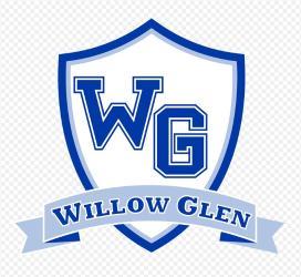 IXL - Willow Glen
