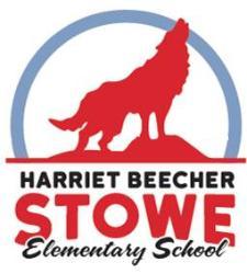 IXL - Harriet Beecher Stowe School