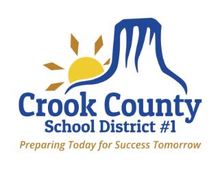 IXL - Crook County School District #1