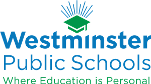 Image result for westminster public schools
