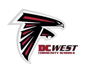 IXL - Douglas County West Elementary