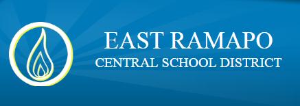 Ramapo Central School District logo