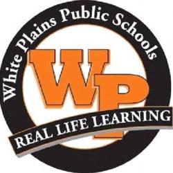 IXL - White Plains School District