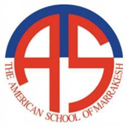IXL - The American School of Marrakesh