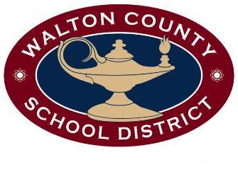 IXL - Walton County School District