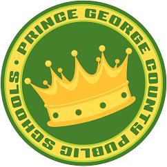 IXL - Prince George County Schools