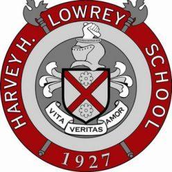 Image result for lowrey school