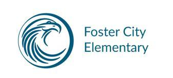 IXL - Foster City Elementary School