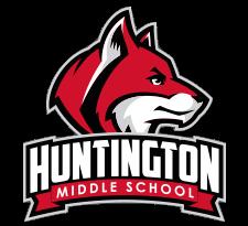 IXL - Huntington Middle School