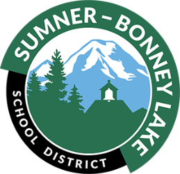 IXL - Sumner School District