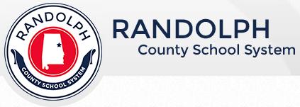 IXL - Randolph County Schools