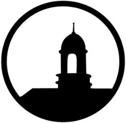 IXL - Mamaroneck Union Free School District