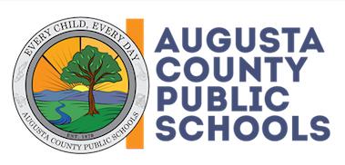 IXL - Augusta County School District