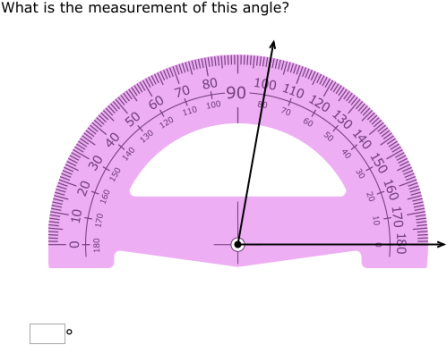 IXL - Find lengths and measures of bisected lines and angles (7th ...