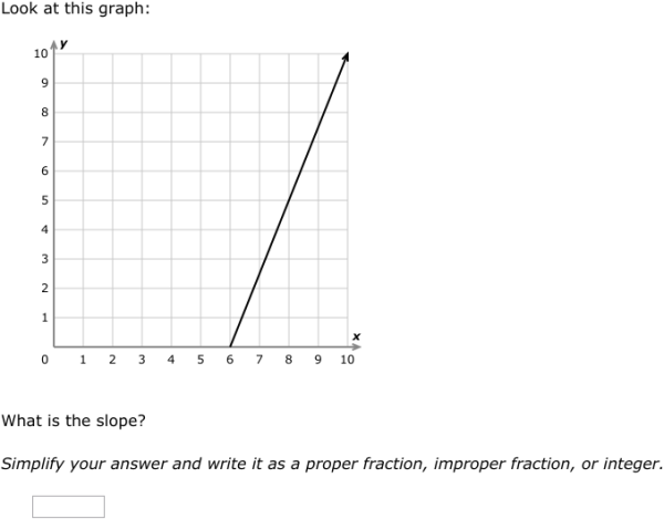 Physical And Chemical Changes Worksheet Answers Pdf Ixl  Find The Slope From A Graph Th Grade Math Practice Printable Reading Comprehension Worksheets For 4th Grade with 4th Grade Math Division Worksheets Excel  Fact Opinion Worksheet Pdf