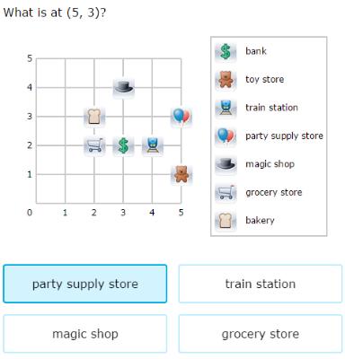 Cool 5th Grade Ixl Ideas - Printable Math Worksheets - kumander.com