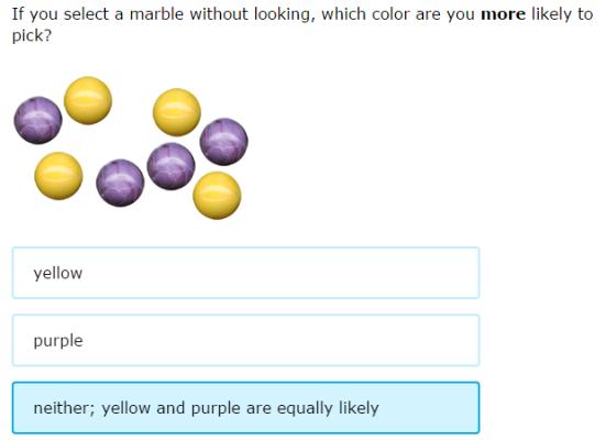 math worksheet : ixl maths worksheets for grade 4  grade 5 patterns i maths free  : Ixl Math Worksheets