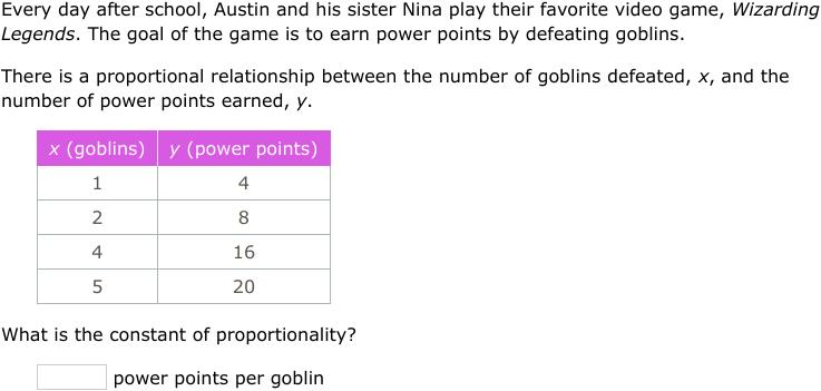 Ixl Similar And Congruent Figures 7th Grade Math
