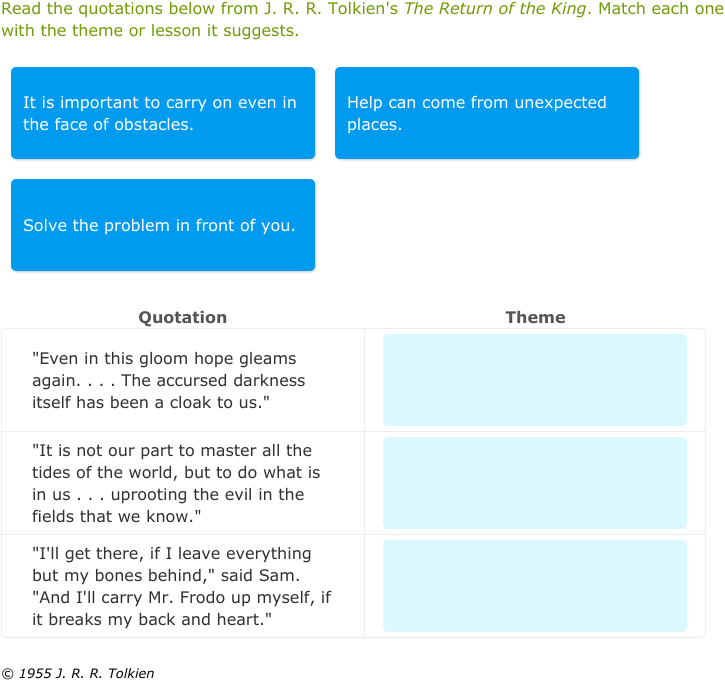 IXL   Personalized skill recommendations