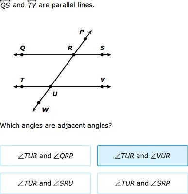 Amazing Ixl Math Practice Grade 4 Ideas - Printable Math Worksheets ...