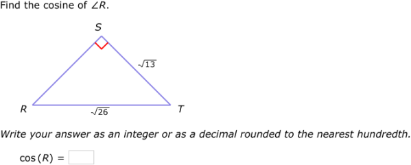 trigonometry and 6 a 23 b 6 a b c θ 4) 119 10 b a c θ 5  b c 24° 23) 3 cm b a c 40  right triangle trig missing sides and angles author: mike created date: 7/26/2012 10:20:25 am.