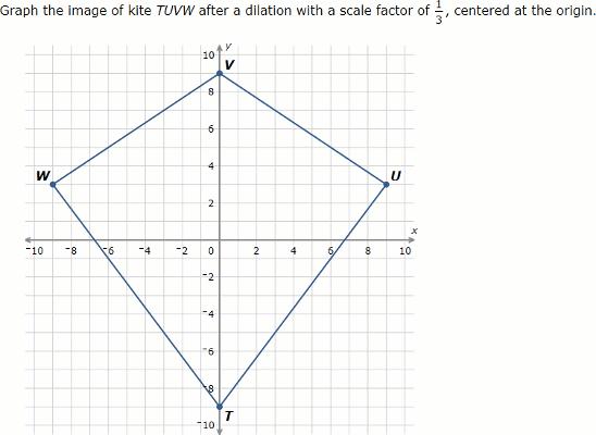 math worksheet : ixl  dilations graph the image 8th grade math practice  : Dilation Math Worksheets
