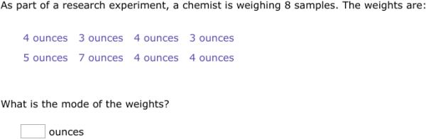 Algebra 1 Review Worksheet - Templates and Worksheets