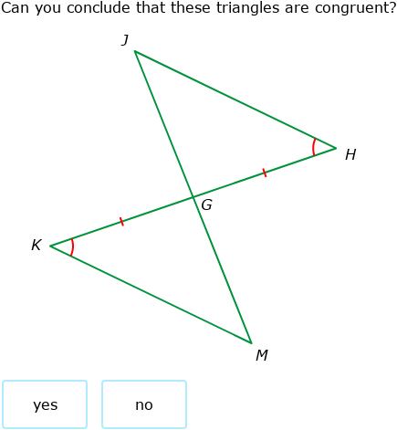 Ixl Sss Sas Asa And Aas Theorems Geometry Practice