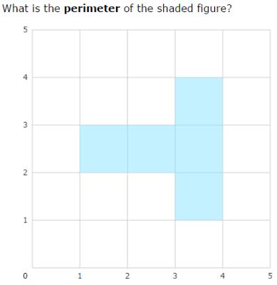 Ixl Math Practice For Grade 5 - review of ixl math language arts ...