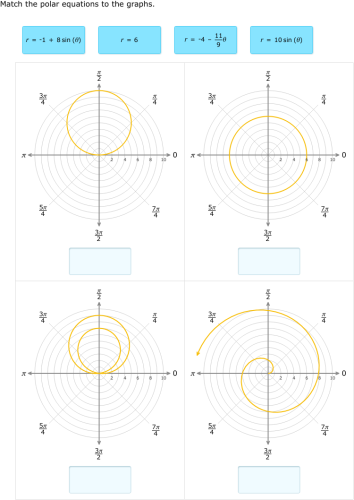 kuta worksheets polar coordinates breadandhearth. Black Bedroom Furniture Sets. Home Design Ideas