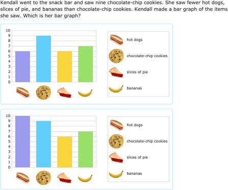 math worksheet : ixl  interpret bar graphs 3rd grade math practice  : Bar Diagram 3rd Grade Math