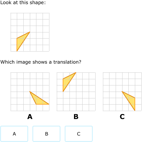Ixl translations graph the image geometry practice l1 ibookread PDF