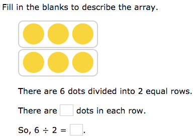 Multiplication Worksheets : multiplication worksheets grade 3 ...