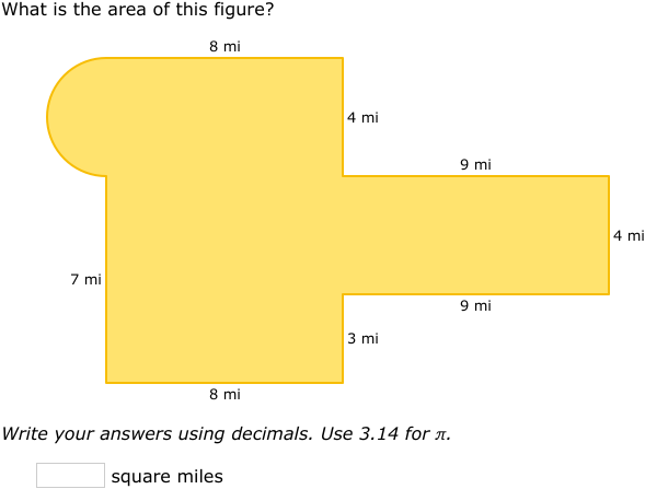 Area And Perimeter Of Rectangles Worksheet Great Second Grade furthermore Area Of  plex Shapes Math Area  posite Figures Worksheets Of And in addition Area Of  posite Figures Worksheet Grade Lesson 9 3 Printable Math as well pound Shapes Worksheet Answers also Area Sheet 6  a math area worksheet on the area of  pound together with IXL   Area of  pound figures  Geometry practice likewise Area Worksheets Maths Of  posite Shapes Math Gr Figures Worksheet also Area and perimeter of  pound  posite shapes differentiated likewise Elementary Measurement  Area of  posite Shapes I   YouTube together with Area Of  posite Figures Worksheet Pdf Answers Worksheets For in addition Surface Area Geometry Worksheets Of Polygon Regular Polygons as well  additionally Area of  pound Shapes 1   YouTube also Area and perimeter also Proportion Words Worksheets 8th Grade Inspirationa Math Aids also Area And Perimeter Worksheet Worksheets Grade Shots Thumb Snapshot. on area compound shapes worksheet answers