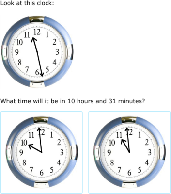 elapsed time word problems grade 5 pdf