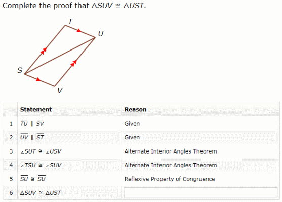 Proving congruent triangles worksheet pdf