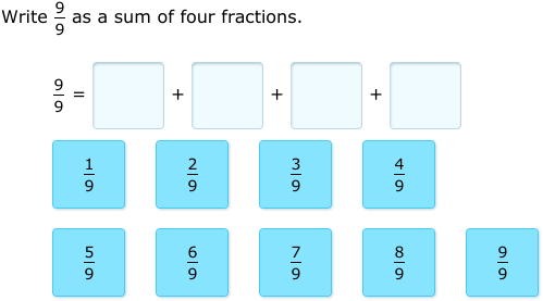 Fraction Worksheets   Free    monCoreSheets likewise De posing Fractions Worksheet Pdf   forumcrise likewise 4th Grade Math Improper Fractions Worksheets Grade 9 Math Worksheets also Fraction Worksheets   Free    monCoreSheets also  additionally  further  further Equivalent Fractions Fourth Grade Worksheets Equivalent Multiplying additionally 30 De posing Fractions 4th Grade Worksheet – Balancing Equations as well De posing Fractions 4th Grade  posing Fractions Gra Posing And also 34 Best 5th Grade Math Games  Centers  and Activities images   5th as well  in addition Worksheets 4th Grade Theme Worksheets Grade Theme Worksheet in addition Fraction Worksheets   Free    monCoreSheets moreover IXL   De pose fractions   4th grade math also . on decomposing fractions worksheet 4th grade