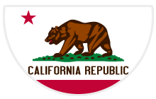 Ixl california eighth grade math standards california flag skills available for california eighth grade math standards ibookread PDF