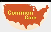IXL - Common Core fifth-grade math standards