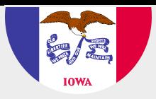 Ixl Iowa Sixth Grade Math Standards